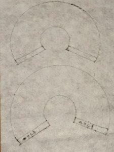 IMG_1791[1]
