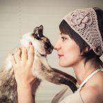 猫の軟便が続く!原因と5つの対策法とは?